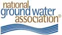 The National Ground Water Association logo